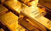 Giá vàng hôm nay 16 11 2020 Vẫn hy vọng tín hiệu lạc quan trong tuần mới