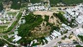 Nhiều dự án xây sai phép, trái phép trên núi ở Nha Trang chưa được xử lí dứt điểm