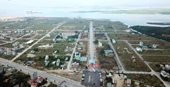Tạm dừng tách thửa, chuyển nhượng đất đai tại nhiều nơi ở Hạ Long