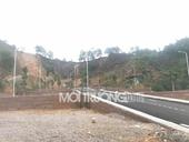 Quốc Oai Lại rộ lên tình trạng phân lô, bán nền tại xã Đông Xuân