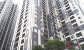 Hà Nội Chung cư nhỏ 50m2 bán chạy, căn diện tích lớn bán chậm, giá vẫn cố thủ