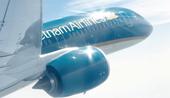 """""""Ung nhọt"""" của Vietnam Airlines có phải vì Covid -19"""