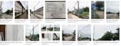 Vì sao TGĐ DCB Nguyễn Văn Chung quyết 'quậy tưng' khu đất 230 Hồ Học Lãm