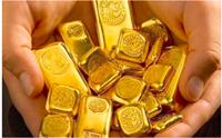 Giá vàng hôm nay 18 11 Vàng duy trì đà ổn định quanh ngưỡng 1 887 USD ounce
