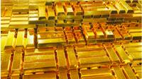 Giá vàng hôm nay ngày 19 11 Vàng trong nước đi ngang