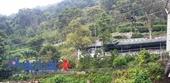 """Kỳ 1 - Đất rừng biến thành nhà ở, một cuộc """"phù phép"""" khôn khéo ở Vĩnh Phúc"""