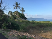 Xuất hiện nhiều nghi vấn quanh 2 hồ sơ đấu giá khu đất 80 000m2 tại Côn Đảo