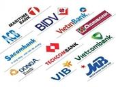 Ngân hàng phải cung cấp thông tin khách hàng cho cơ quan thuế