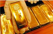 """Giá vàng hôm nay ngày 23 11 Vàng chờ """"xúc tác"""" để bật tăng"""