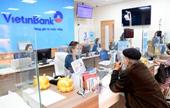 VietinBank Đổi khẩu vị rủi ro để tăng sức sinh lời, nóng dần câu chuyện bancassurance và bán vốn