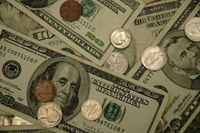 Tỷ giá USD hôm nay 24 11 Phục hồi từ mức đáy 3 tháng