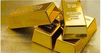 """Giá vàng hôm nay ngày 24 11 Giá vàng """"loạn nhịp"""""""