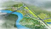 Hai liên danh cạnh tranh tại dự án gần 2 000 tỉ đồng ở Thanh Hóa