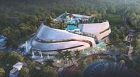 Phát triển kinh tế đêm ở Hà Nội Thiên thời, địa lợi, nhân hòa