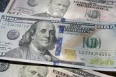 Tỷ giá USD hôm nay 25 11 Quay đầu giảm khi tâm lí đầu tư rủi ro được cải thiện