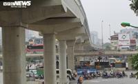 Sai phạm tại đường sắt Nhổn - ga Hà Nội Đề nghị xử lý nhiều tập thể, cá nhân