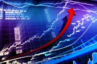 Cổ phiếu cần quan tâm ngày 26 11