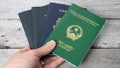 Hôm nay 30 11 , hàng loạt quy định quan trọng về đất đai, hộ chiếu có hiệu lực