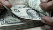 Tỷ giá USD hôm nay 30 11 Chưa có dấu hiệu phục hồi trên thị trường quốc tế