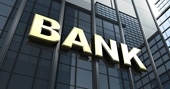 6 ngân hàng có tổng tài sản giảm trong 9 tháng đầu năm 2020 BIDV và Vietcombank cũng không ngoại lệ