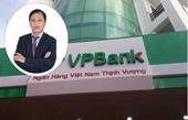 Tổng giám đốc VPBank được mua hơn 5,6 triệu cổ phần VPB với giá rẻ