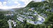 """Hòa Bình Hàng trăm khách hàng có nguy cơ """"mất trắng"""" khi mua Dự án Onsen Villas"""
