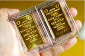 Giá vàng hôm nay ngày 1 12 Vàng SJC rớt xuống ngưỡng 53 triệu đồng lượng