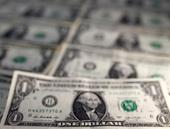 Tỷ giá USD hôm nay 2 12 Kéo dài đà giảm trên thị trường quốc tế