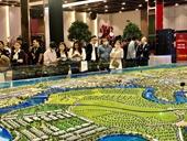 Nghị quyết gỡ vướng phát triển khu đô thị