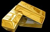 Giá vàng hôm nay 3 12 Trước khoảnh khắc lịch sử, nhấp nhổm tăng giá