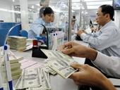 Kho bạc Nhà nước công bố tỷ giá hạch toán ngoại tệ tháng 12 2020