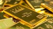 Giá vàng hôm nay ngày 4 12 Vàng tăng nửa triệu đồng