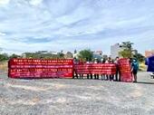 TP HCM Bùng nổ dự án 'ma', người mua cần cẩn trọng