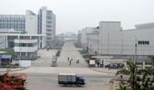 Sai phạm đất đai ở Bắc Giang Thuê đất khu công nghiệp rồi xây quán karaoke