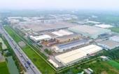 Sở hữu hàng loạt dự án đắc địa, loạt doanh nghiệp bất động sản của TNG Holdings đang lời lãi thế nào