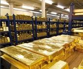 Giá vàng hôm nay 7 12 Giá vàng vào đà tăng trở lại hay nhanh chóng hụt hơi
