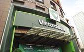 Vietcombank sẽ chi gần 3 000 tỷ đồng trả cổ tức năm 2019
