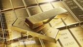 Giá vàng hôm nay 11 12 Vàng quay đầu giảm sau dữ liệu việc làm yếu kém tại Mỹ