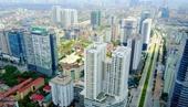 Vì sao căn hộ cao cấp ở Hà Nội ế ẩm