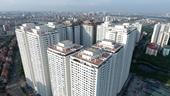 Mua nhà Hà Nội là có hộ khẩu Hà Nội từ 1 7 2021