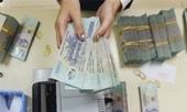 Tăng trưởng tín dụng của các ngân hàng sẽ tăng cao trong năm 2021