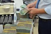 Bảo bối nào giúp ngân hàng chưa hết năm đã dồn dập khoe lãi khủng