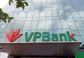 Loạt lãnh đạo VPBank đăng kí bán cổ phiếu VPB sau khi nhận ESOP