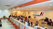 Động thái lên sàn của PGBank đặt dấu hỏi lớn về thương vụ về chung nhà với HDBank