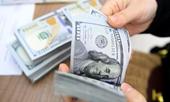 Tỷ giá USD hôm nay 5 1 Trượt dốc khi tâm lí đầu tư rủi ro lên cao