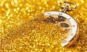Giá vàng hôm nay 5 1 Giá vàng tăng hơn 2 khi đồng USD sụt giảm