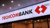 Lãnh đạo Techcombank và người nhà mua hơn 800 000 cổ phiếu TCB trong đợt phát hành ESOP