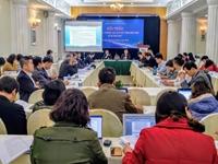 Diễn biến thị trường, giá cả ở Việt Nam năm 2020 và dự báo năm 2021