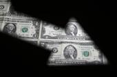 Tỷ giá USD hôm nay 6 1 Suy yếu do tâm lí đầu tư rủi ro được thúc đẩy