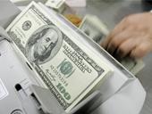 Tỷ giá USD hôm nay 7 1 Giảm trên thị trường quốc tế